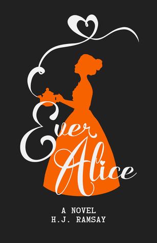 Ever Alice.jpg
