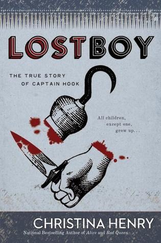Lost Boy.jpg