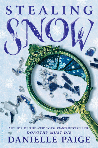 Stealing Snow.jpg