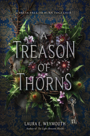 A Treason of Thorns.jpg