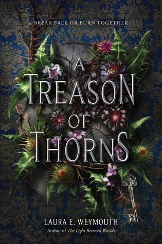 A Treason of Thorns.jpg