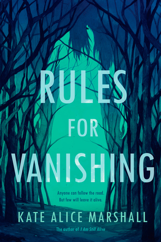 Rules for Vanishing.jpg