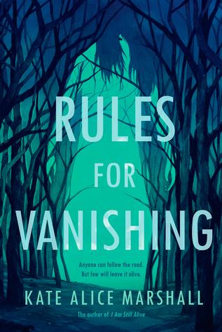 Rules for Vanishing.jpg