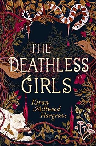 The Deathless Girls.jpg