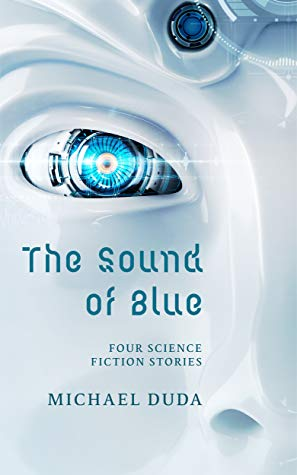 The Sound of Blue1