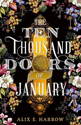 The Ten Thousand Doors of january.jpg