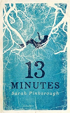 13 Minutes.jpg