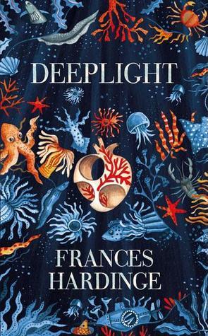 Deeplight.jpg
