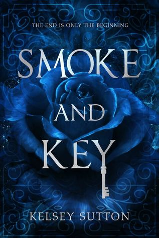 Smoke and Key.jpg
