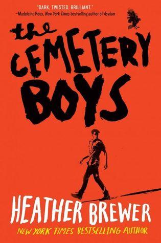 The Cemetery Boys.jpg