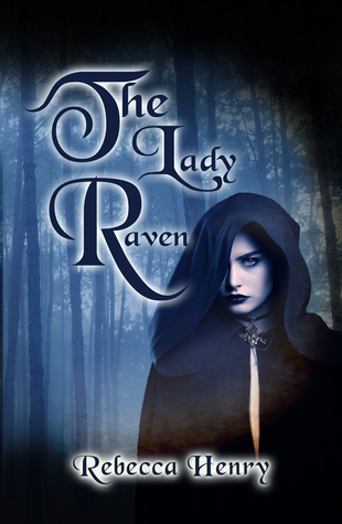 The Lady Raven