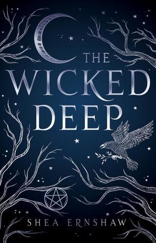 The Wicked Deep.jpg