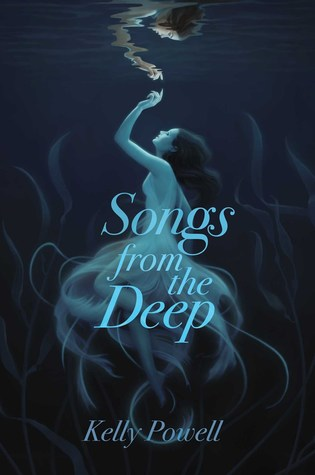 Songs from the Deep.jpg