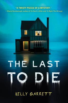 The Last to Die.jpg