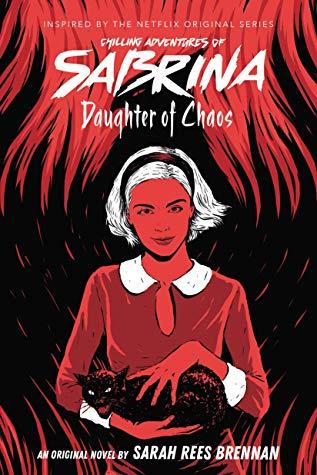 Daughter of Chaos.jpg