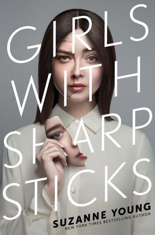 Girls with Sharp Sticks.jpg