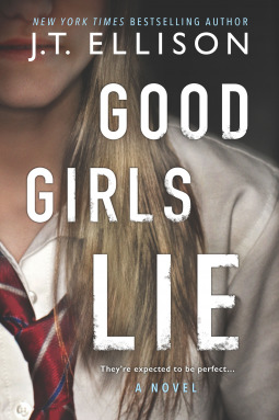 Good Girls Lie.jpg