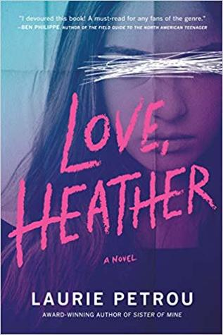 Love, Heather