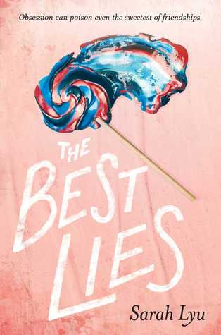 The Best Lies.jpg