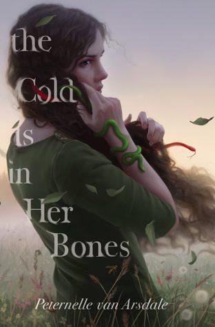 The Cold is in Her Bones.jpg