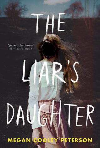 The Liar's Daughter.jpg
