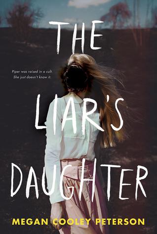 The Liar's Daughter.jpg