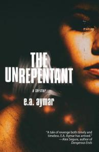 The Unrepentant