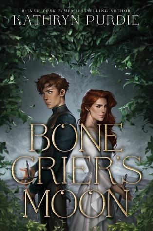 Bone Criers Moon