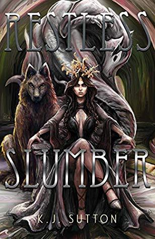 Restless SLumber