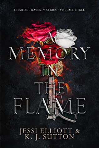 Memory in the Flame